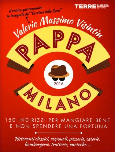 Pappa Milano 2016