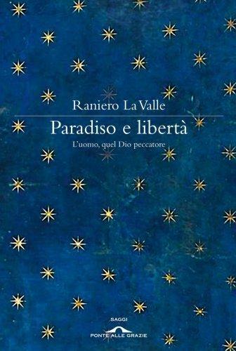 Paradiso e Libertà (eBook)