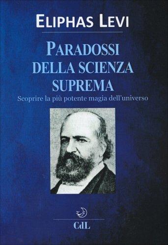 Paradossi della Scienza Suprema