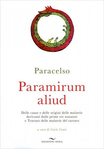 Paramirum Aliud