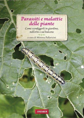 Parassiti e Malattie delle Piante (eBook)