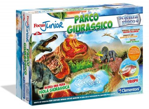 Parco Giurassico