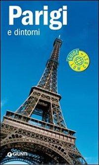 Parigi e Dintorni (eBook)