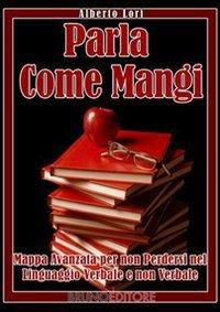 Parla Come Mangi (eBook)