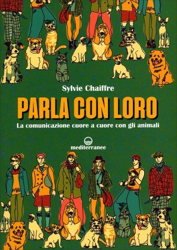 Parla con Loro (eBook)