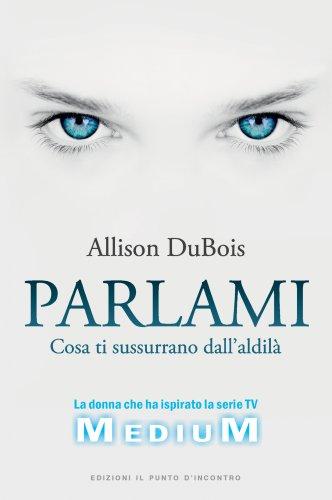 Parlami (eBook)