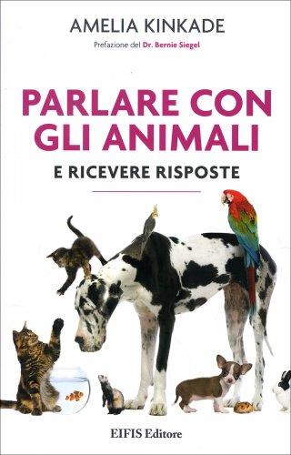Parlare con gli Animali