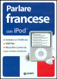 Parlare Francese