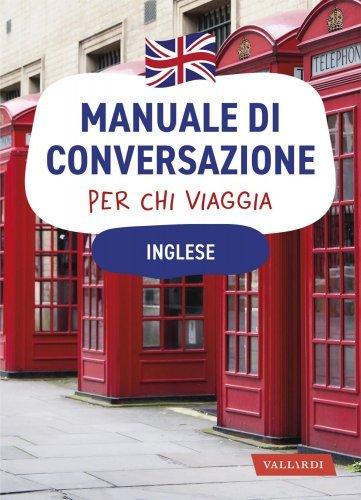 Parlo Inglese (eBook)