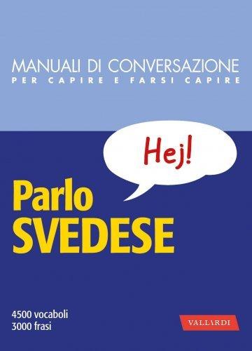 Parlo Svedese (eBook)