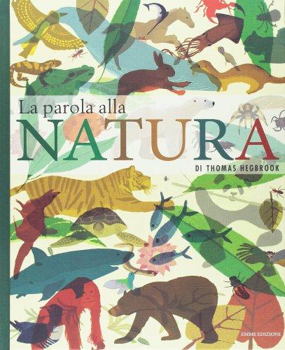 La Parola alla Natura