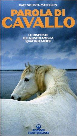 Parola di Cavallo