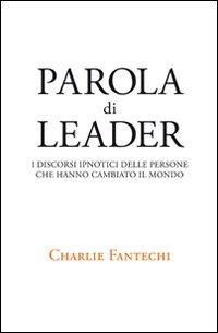 Parola di Leader