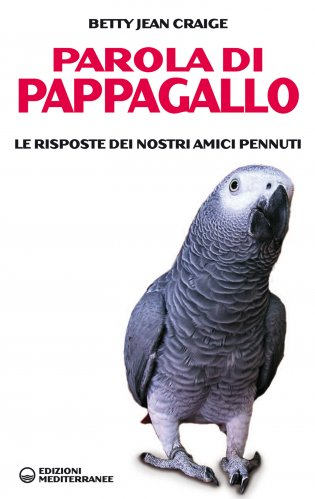 Parola di Pappagallo (eBook)