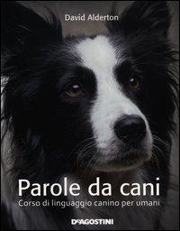 Parole da Cani