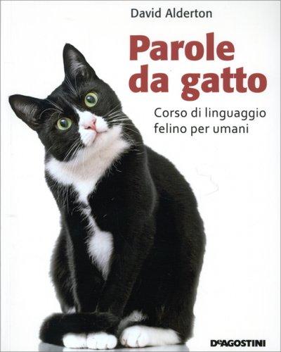 Parole da Gatto