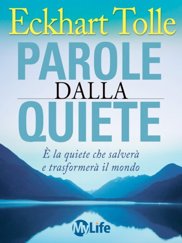 Parole dalla Quiete (eBook)