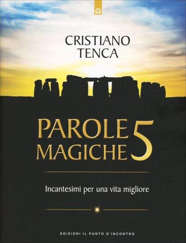 Parole Magiche 5