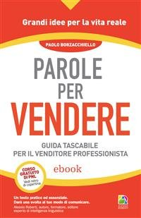 Parole per Vendere (eBook)