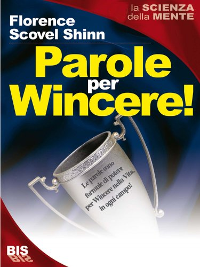 Parole per Wincere (eBook)