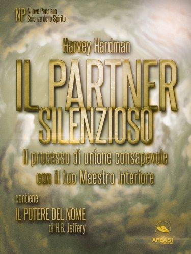 Il Partner Silenzioso (eBook)