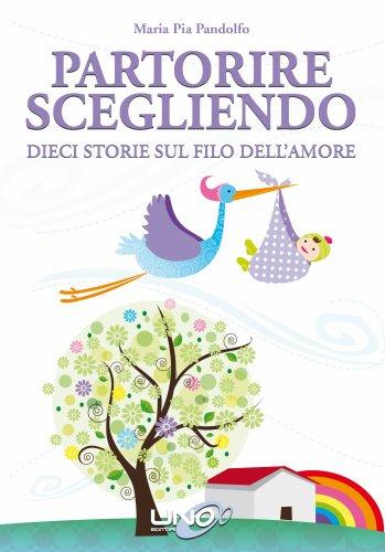 Partorire Scegliendo (eBook)