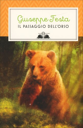 Il Passaggio dell'Orso