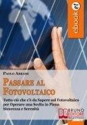 Passare al Fotovoltaico (eBook)