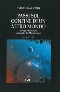 Passi sul Confine di un Altro Mondo - Volume 2 (eBook)