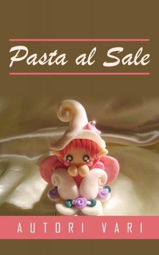 Pasta al Sale (eBook)