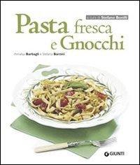 Pasta Fresca e Gnocchi (eBook)