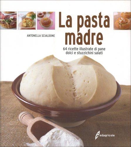 La Pasta Madre