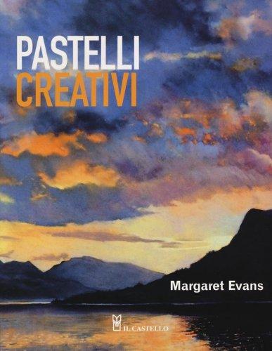 Pastelli Creativi