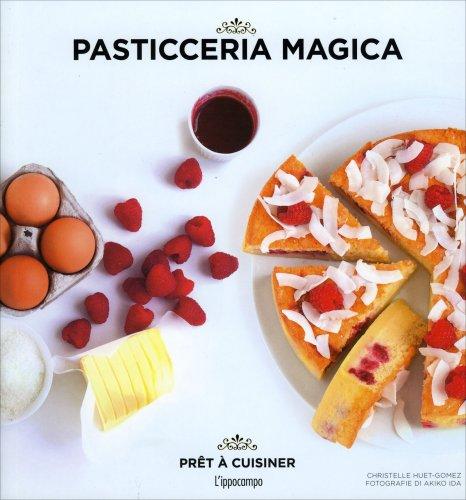 Pasticceria Magica