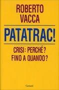 Patatrac!
