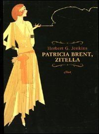 Patricia Brent, Zitella