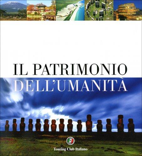Il Patrimonio dell'Umanità