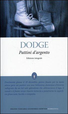 Pattini d'Argento