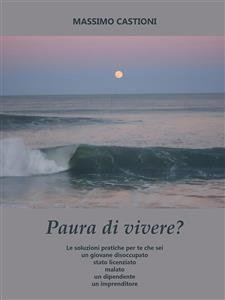 Paura di Vivere? (eBook)