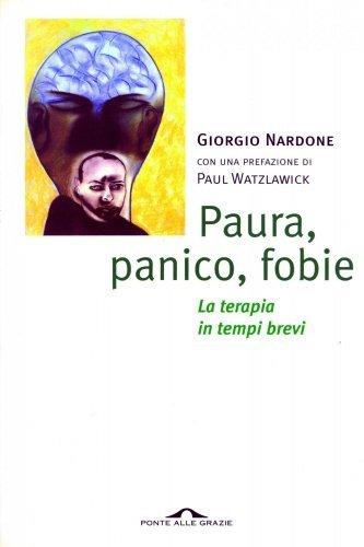 Paura, Panico, Fobie (eBook)