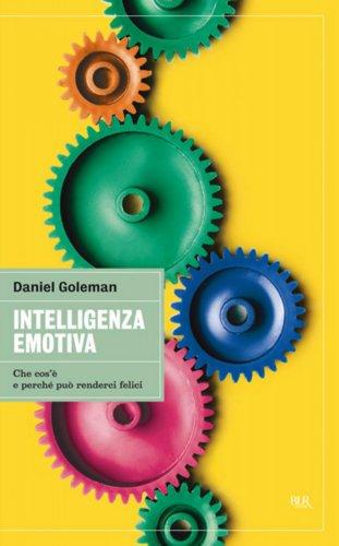 Intelligenza Emotiva (eBook)
