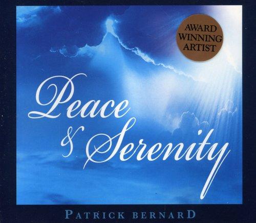 Peace & Serenity