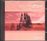 Peace - Sounds of Spa