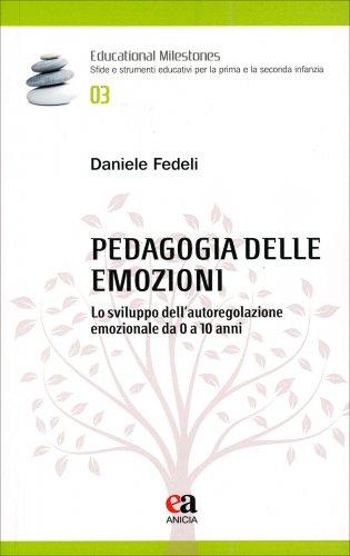 Pedagogia delle Emozioni