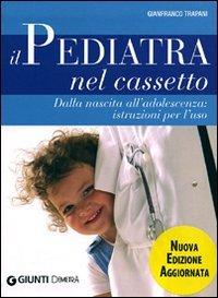 Il Pediatra nel Cassetto