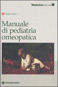 Manuale di Pediatria Omeopatica