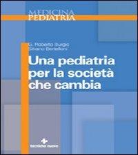 Una Pediatria per la Società che Cambia
