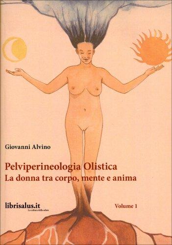 Pelviperineologia Olistica