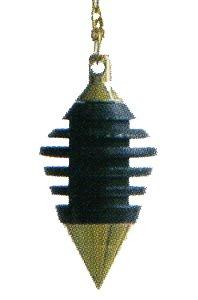 Pendolo Aria
