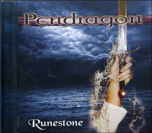 Pendragon